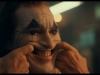 joker_trailer1_039