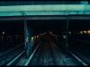 joker_trailer1_040