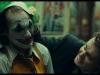 joker_trailer1_044