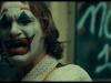 joker_trailer1_045
