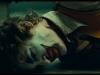joker_trailer1_048