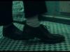 joker_trailer1_052