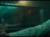 joker_trailer1_054