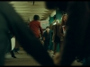 joker_trailer1_061