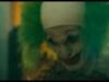 joker_trailer1_071