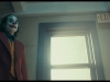 joker_trailer1_085