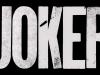 joker_trailer1_090