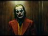 joker_trailer1_091