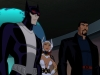 Batman, Superman i Wonder Woman