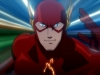 Justice League: The Flashpoint Paradox - Flash