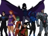 justice-league-teen-titans-01-812x522