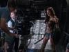 Zack Snyder i Wonder Woman