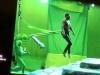 aquaman-green-screen-justice-league
