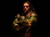 aquaman_justice_league_part_one_hd_5k-wide