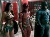 justice-league-ew-comic-con
