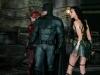 justice-league-flash-batman-wonder-woman_0