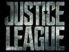 justice-league-logo_0