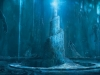 justice-league-the-art-of-the-film-page-1-atlantean-mother-box-stronghold