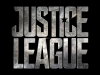 logo_justice_league