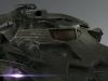 vehiclesix-5a1e4728237b9642x