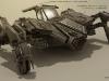 vehiclesix-5a2259042381e122x