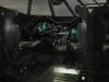 vehiclesix-5a265f5c2385eb52x