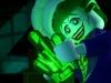 joker_and_glowing_kryptonite