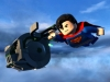 superman flying_machine