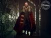 Pennyworth Season 1 Gallery CR: Frank Ockenfels 3/Epix