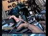 Detective Comics #24