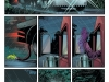 Batman – Trzech Jokerów