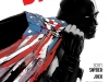 All Star Batman, Tom 2: Końce Świata
