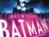All-Star Batman, tom 3