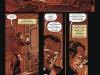 All Star Western, tom 1: Spluwy w Gotham