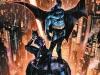 Batman – Ich mroczne plany