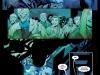 Batman, tom 7: Ostateczna rozgrywka