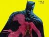 Batman – Detective Comics, tom 6: Ikar