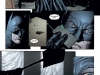 Batman – Ziemia Jeden, tom 2