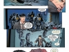 Batman #20 s.2
