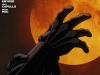 batman23_0a-jpg