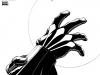 batman23_0b-jpg