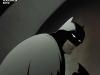 Batman #52