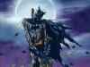 batman_annual_1995