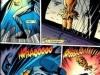 batman_annual_1995_1
