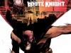 Batman: Curse of the White Knight #1