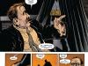 Batman – Świt mrocznego Księżyca