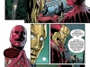 Batman - Detective Comics, tom 6