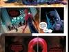 Batman Detective Comics – Syndykat ofiar