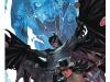 Batman – Detective Comics, tom 4