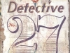 batman_detective_no_27